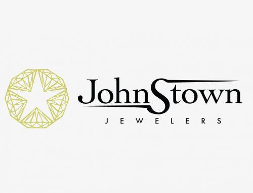 Johnstown Jewelers