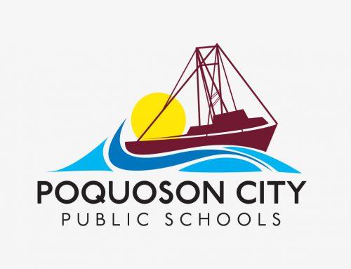 Poquoson City Public Schools