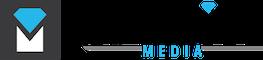 Rockfive Media Logo